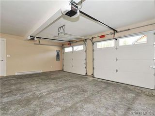 Photo 18: 991 RATTANWOOD Pl in VICTORIA: La Happy Valley Single Family Detached for sale (Langford)  : MLS®# 655783