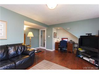Photo 16: 4377 Columbia Dr in VICTORIA: SE Gordon Head House for sale (Saanich East)  : MLS®# 659753