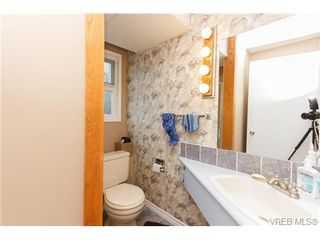 Photo 18: 4377 Columbia Dr in VICTORIA: SE Gordon Head House for sale (Saanich East)  : MLS®# 659753