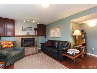 Photo 15: 4377 Columbia Dr in VICTORIA: SE Gordon Head Single Family Detached for sale (Saanich East)  : MLS®# 659753