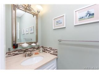 Photo 11: 4377 Columbia Dr in VICTORIA: SE Gordon Head House for sale (Saanich East)  : MLS®# 659753