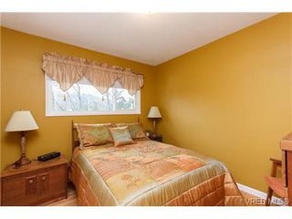 Photo 13: 4377 Columbia Dr in VICTORIA: SE Gordon Head House for sale (Saanich East)  : MLS®# 659753