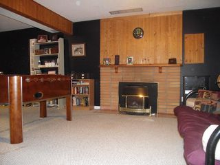 Photo 12: 6876 CASABELLO Drive in Sardis: Sardis East Vedder Rd House for sale : MLS®# H1401038