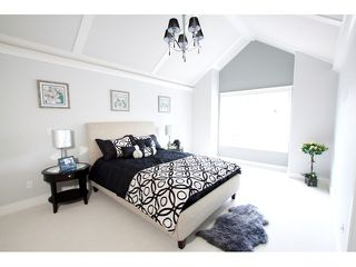 "Photo 10: 2830 160 Street in Surrey: Grandview Surrey House for sale in ""Morgan Living"" (South Surrey White Rock)  : MLS®# F1409843"