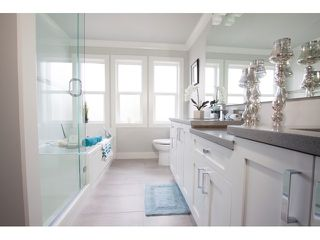 "Photo 11: 2830 160 Street in Surrey: Grandview Surrey House for sale in ""Morgan Living"" (South Surrey White Rock)  : MLS®# F1409843"