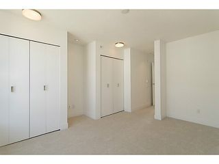 """Photo 14: 30 6868 BURLINGTON Avenue in Burnaby: Metrotown Townhouse for sale in """"METRO"""" (Burnaby South)  : MLS®# V1068449"""