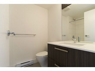 """Photo 11: 30 6868 BURLINGTON Avenue in Burnaby: Metrotown Townhouse for sale in """"METRO"""" (Burnaby South)  : MLS®# V1068449"""