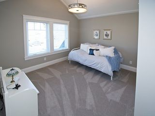 """Photo 15: 5078 CLIFF Drive in Tsawwassen: Cliff Drive House for sale in """"CLIFF DRIVE"""" : MLS®# V1070144"""