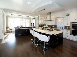 """Photo 8: 5078 CLIFF Drive in Tsawwassen: Cliff Drive House for sale in """"CLIFF DRIVE"""" : MLS®# V1070144"""