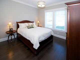 """Photo 14: 5078 CLIFF Drive in Tsawwassen: Cliff Drive House for sale in """"CLIFF DRIVE"""" : MLS®# V1070144"""