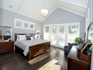 """Photo 10: 5078 CLIFF Drive in Tsawwassen: Cliff Drive House for sale in """"CLIFF DRIVE"""" : MLS®# V1070144"""