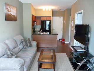 Photo 9: 120 Dallimore Circ Unit #105 in Toronto: Banbury-Don Mills Condo for lease (Toronto C13)
