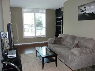 Photo 7: 120 Dallimore Circ Unit #105 in Toronto: Banbury-Don Mills Condo for lease (Toronto C13)