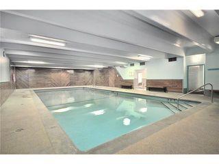 "Photo 3: 115 2012 FULLERTON Avenue in North Vancouver: Pemberton NV Condo for sale in ""Woodcroft"" : MLS®# V1072008"