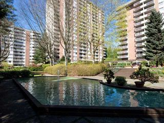 "Photo 2: 115 2012 FULLERTON Avenue in North Vancouver: Pemberton NV Condo for sale in ""Woodcroft"" : MLS®# V1072008"