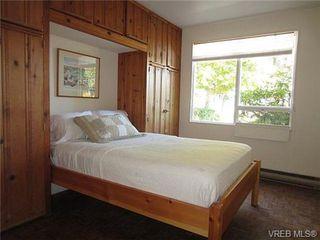 Photo 13: 1146 North Beach Rd in SALT SPRING ISLAND: GI Salt Spring House for sale (Gulf Islands)  : MLS®# 682774