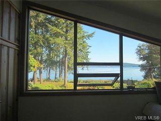 Photo 12: 1146 North Beach Rd in SALT SPRING ISLAND: GI Salt Spring House for sale (Gulf Islands)  : MLS®# 682774