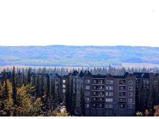 Main Photo: 207 20 DISCOVERY RIDGE Close SW in Calgary: Discovery Ridge Condo for sale : MLS®# C3637307