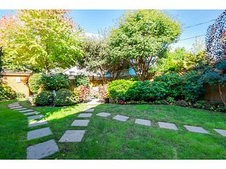 Photo 16: 451 E 47TH Avenue in Vancouver: Fraser VE House for sale (Vancouver East)  : MLS®# V1090561