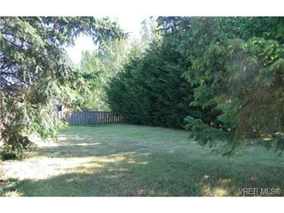 Photo 13: 10296 Gabriola Place in SIDNEY: Si Sidney North-East Single Family Detached for sale (Sidney)  : MLS®# 346422