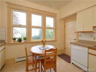 Photo 10: 1657 Fell St in VICTORIA: Vi Jubilee House for sale (Victoria)  : MLS®# 697108
