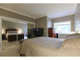 """Photo 13: 105 1630 154 Street in Surrey: King George Corridor Condo for sale in """"CARLTON COURT"""" (South Surrey White Rock)  : MLS®# F1438775"""