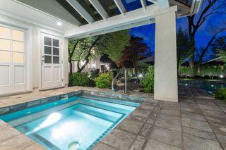 """Photo 42: 1375 W KING EDWARD Avenue in Vancouver: Shaughnessy House for sale in """"1ST SHAUGHNESSY"""" (Vancouver West)  : MLS®# V1119114"""