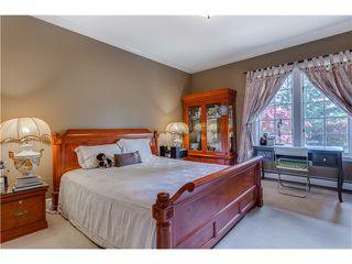 """Photo 15: 1375 W KING EDWARD Avenue in Vancouver: Shaughnessy House for sale in """"1ST SHAUGHNESSY"""" (Vancouver West)  : MLS®# V1119114"""
