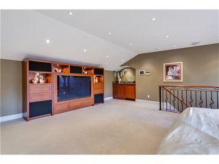 """Photo 17: 1375 W KING EDWARD Avenue in Vancouver: Shaughnessy House for sale in """"1ST SHAUGHNESSY"""" (Vancouver West)  : MLS®# V1119114"""
