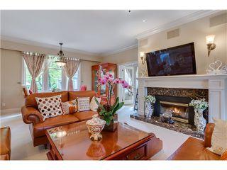 """Photo 28: 1375 W KING EDWARD Avenue in Vancouver: Shaughnessy House for sale in """"1ST SHAUGHNESSY"""" (Vancouver West)  : MLS®# V1119114"""