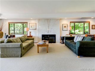 Photo 10: 725 Towner Park Road in NORTH SAANICH: NS Deep Cove Single Family Detached for sale (North Saanich)  : MLS®# 354990