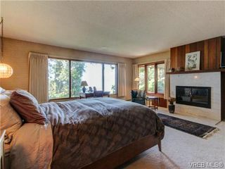 Photo 16: 725 Towner Park Road in NORTH SAANICH: NS Deep Cove Single Family Detached for sale (North Saanich)  : MLS®# 354990