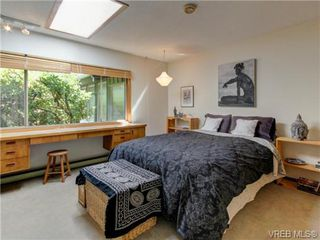 Photo 18: 725 Towner Park Road in NORTH SAANICH: NS Deep Cove Single Family Detached for sale (North Saanich)  : MLS®# 354990