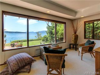 Photo 11: 725 Towner Park Road in NORTH SAANICH: NS Deep Cove Single Family Detached for sale (North Saanich)  : MLS®# 354990