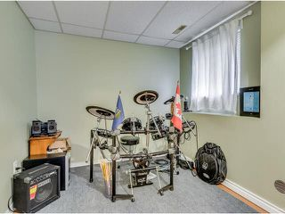 Photo 17: 1804 JACANA Avenue in PORT COQ: Citadel PQ House for sale (Port Coquitlam)  : MLS®# V1141797