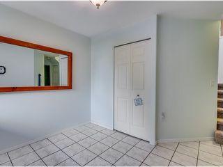 Photo 18: 1804 JACANA Avenue in PORT COQ: Citadel PQ House for sale (Port Coquitlam)  : MLS®# V1141797