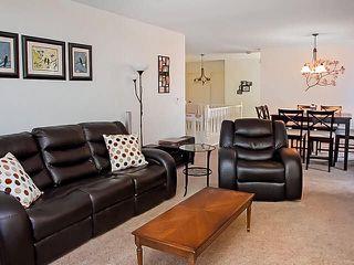 Photo 8: 1804 JACANA Avenue in PORT COQ: Citadel PQ House for sale (Port Coquitlam)  : MLS®# V1141797