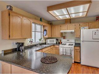 Photo 2: 1804 JACANA Avenue in PORT COQ: Citadel PQ House for sale (Port Coquitlam)  : MLS®# V1141797