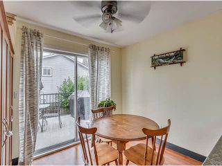 Photo 5: 1804 JACANA Avenue in PORT COQ: Citadel PQ House for sale (Port Coquitlam)  : MLS®# V1141797