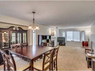Photo 7: 1804 JACANA Avenue in PORT COQ: Citadel PQ House for sale (Port Coquitlam)  : MLS®# V1141797