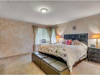Photo 10: 1804 JACANA Avenue in PORT COQ: Citadel PQ House for sale (Port Coquitlam)  : MLS®# V1141797