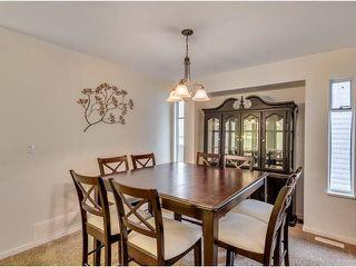 Photo 6: 1804 JACANA Avenue in PORT COQ: Citadel PQ House for sale (Port Coquitlam)  : MLS®# V1141797