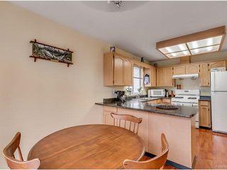 Photo 4: 1804 JACANA Avenue in PORT COQ: Citadel PQ House for sale (Port Coquitlam)  : MLS®# V1141797