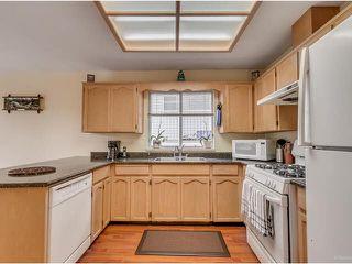 Photo 3: 1804 JACANA Avenue in PORT COQ: Citadel PQ House for sale (Port Coquitlam)  : MLS®# V1141797