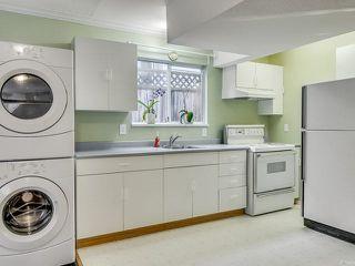 Photo 16: 1804 JACANA Avenue in PORT COQ: Citadel PQ House for sale (Port Coquitlam)  : MLS®# V1141797