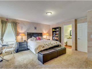 Photo 11: 1804 JACANA Avenue in PORT COQ: Citadel PQ House for sale (Port Coquitlam)  : MLS®# V1141797