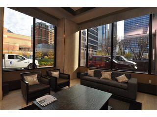 Photo 24: 301D 500 EAU CLAIRE Avenue SW in Calgary: Eau Claire Condo for sale : MLS®# C4043747