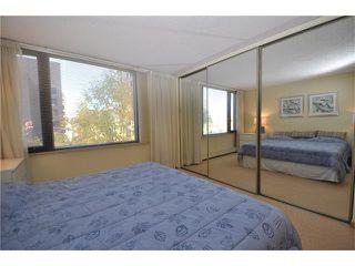 Photo 7: 301D 500 EAU CLAIRE Avenue SW in Calgary: Eau Claire Condo for sale : MLS®# C4043747