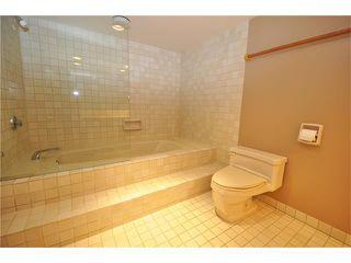 Photo 10: 301D 500 EAU CLAIRE Avenue SW in Calgary: Eau Claire Condo for sale : MLS®# C4043747