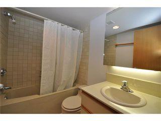 Photo 14: 301D 500 EAU CLAIRE Avenue SW in Calgary: Eau Claire Condo for sale : MLS®# C4043747